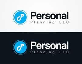 YessaY tarafından Design a Logo - Financial Services için no 186