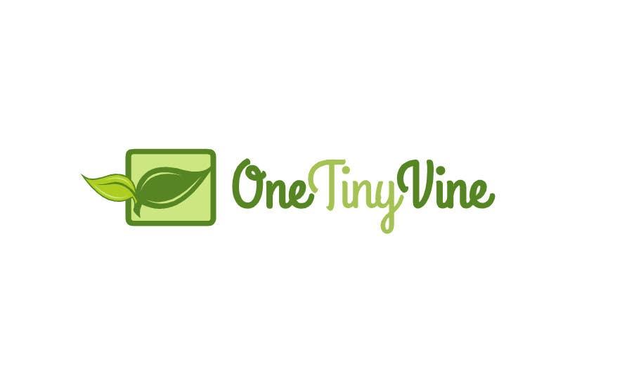 Bài tham dự cuộc thi #                                        48                                      cho                                         Design a Logo for a New Online Store