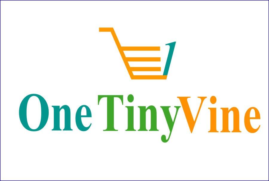Bài tham dự cuộc thi #                                        20                                      cho                                         Design a Logo for a New Online Store