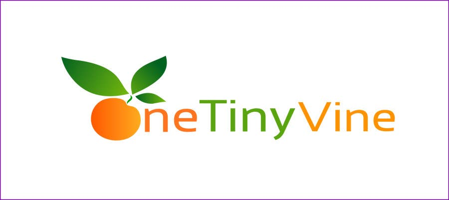 Bài tham dự cuộc thi #                                        60                                      cho                                         Design a Logo for a New Online Store