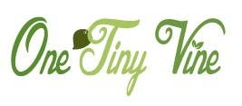 Bài tham dự cuộc thi #                                        98                                      cho                                         Design a Logo for a New Online Store