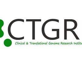 niyajahmad tarafından Design 2 related logos for non-profit genomics research için no 75