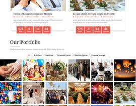 findprojects tarafından New Home Page Design için no 5