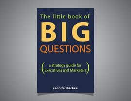 omarsunny6 tarafından Book Cover designed, eBook için no 40