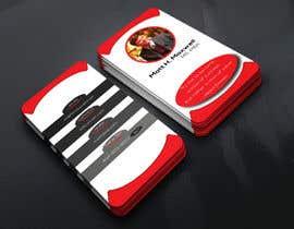 designerasia tarafından Design some Business Cards için no 11