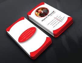 designerasia tarafından Design some Business Cards için no 13