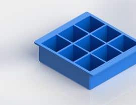 ameyrocker102 tarafından CAD files / 3D moulding design için no 7