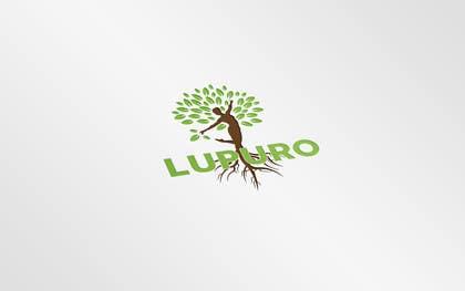 WonderboyBG tarafından Design a Logo for a Health Food Business için no 10