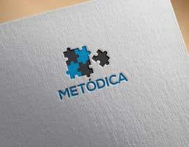 sunlititltd tarafından Logo design için no 36