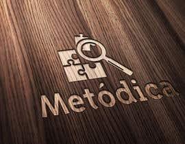AalianShaz tarafından Logo design için no 47