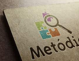 AalianShaz tarafından Logo design için no 50