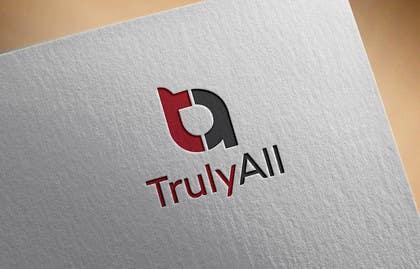 AryanHames tarafından Design a Logo için no 626
