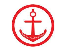 Jobuza tarafından Design a Logo For Church için no 10