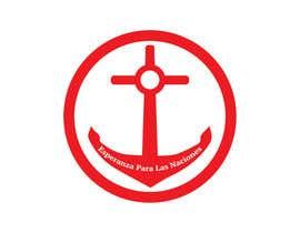 Jobuza tarafından Design a Logo For Church için no 11