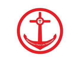 Jobuza tarafından Design a Logo For Church için no 21