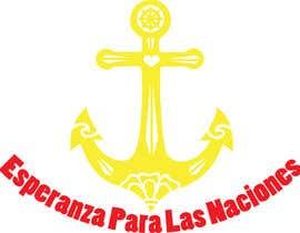 rumais5 tarafından Design a Logo For Church için no 24