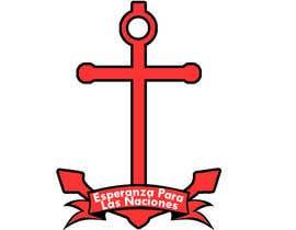 yofanavirgianne tarafından Design a Logo For Church için no 22