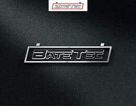 desoja tarafından New Battery Company Needs a Logo için no 487