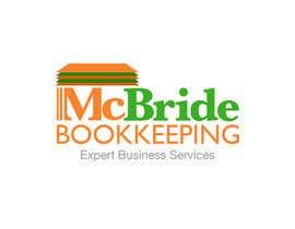 #25 for Design a Logo for Bookkeeping Firm af jieroe