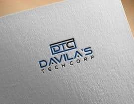 DESKTOP37 tarafından Design a Logo için no 67