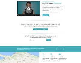 bandiachorwadi tarafından Design a Website Mockup için no 4