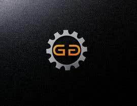 sunlititltd tarafından Design a Logo için no 26
