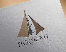 ahmad111951 tarafından Design a Logo için no 13