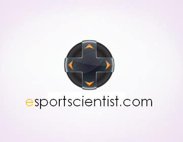 a3ssam tarafından Logo & Concept Design (esports) için no 17