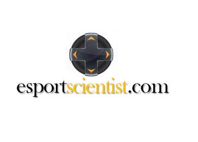 a3ssam tarafından Logo & Concept Design (esports) için no 32
