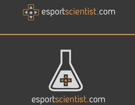 vidovicm tarafından Logo & Concept Design (esports) için no 43