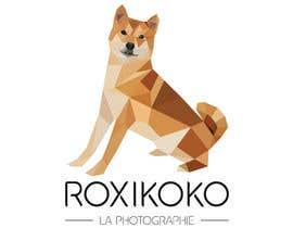 ElenaMal tarafından Low Poly Logo for boutique portrait studio için no 77