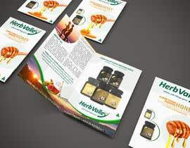 abhimanyu3 tarafından Design a Brochure 1 için no 13