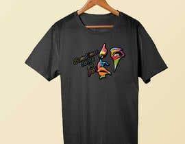 Bshah7 tarafından Design a T-Shirt için no 13