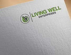 sunlititltd tarafından Logo for Health and Fitness Company için no 319
