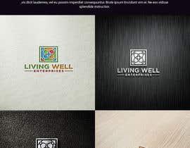 rana60 tarafından Logo for Health and Fitness Company için no 320