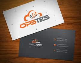 riaz2016 tarafından Design some Business Cards için no 86