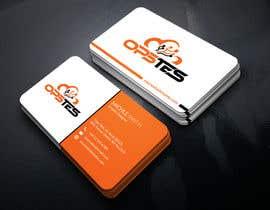 kulsum7277 tarafından Design some Business Cards için no 132