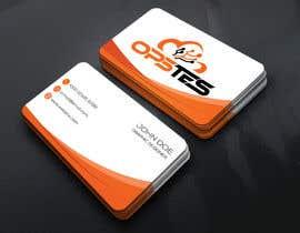 designerasia tarafından Design some Business Cards için no 145