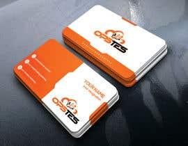 Lutful003 tarafından Design some Business Cards için no 144