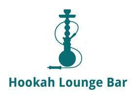 fahadtajjamali tarafından Design a Logo için no 9