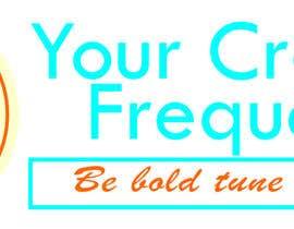 anjarpinem tarafından Logo Design için no 6