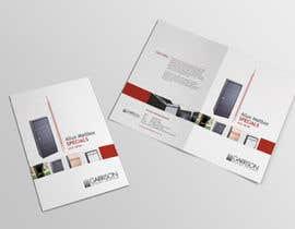 ayanchy2167 tarafından Design a Flyer için no 8