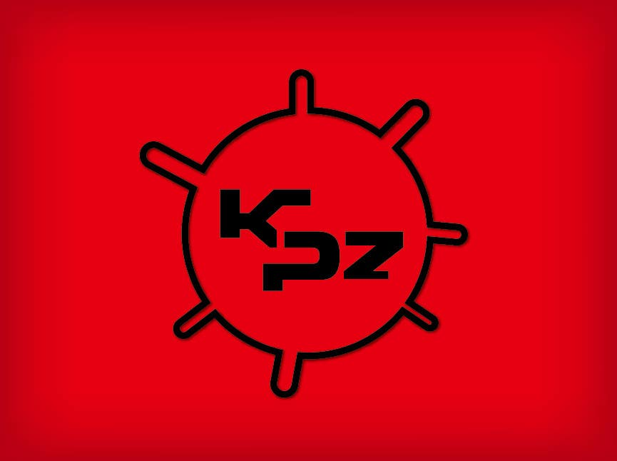Konkurrenceindlæg #                                        116                                      for                                         Graphic Design for downtempo Band/Producer logo (think Massive Attack)