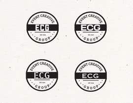 ailatana tarafından Design Vintage Logo +  Identity Package için no 174