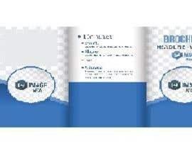 alexxanderron tarafından Create Print and Packaging Designs için no 9