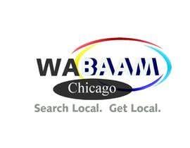 #85 for Search Engine Logo af mannyshieldsjr