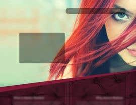 nº 9 pour New Image For Website Front Page par SmartKidDesign