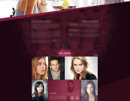 nº 26 pour New Image For Website Front Page par Dzodan