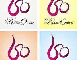 didisyah tarafından Re-design a logo için no 138