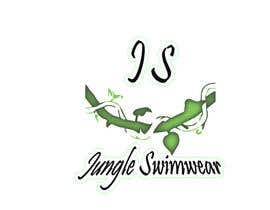 srichardsom tarafından Design a Logo için no 16